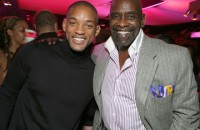 Will-Smith-y-Chris-Gardner
