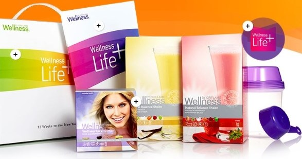 Wellness-Life-Plus